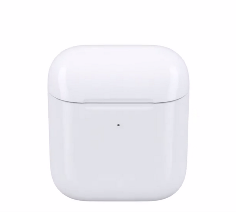 airpods 02