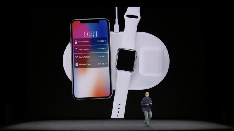 airpower-800×448