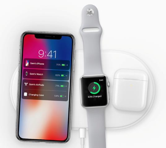 airpower2