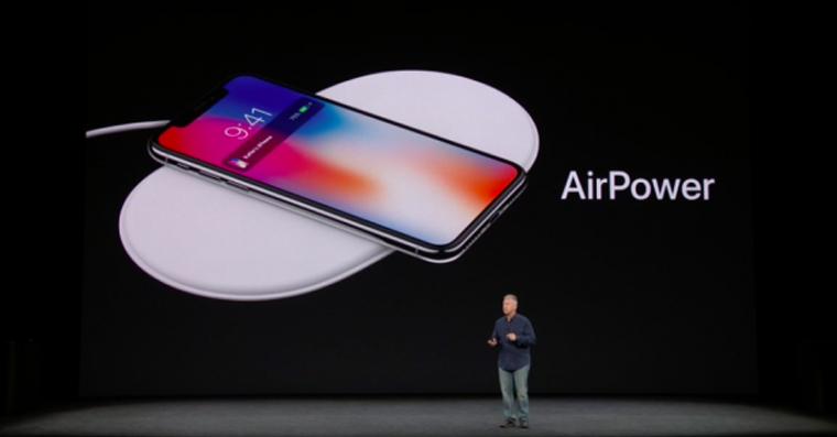 airpower_facebook2