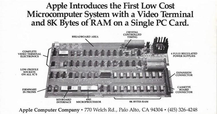 apple-1-fb