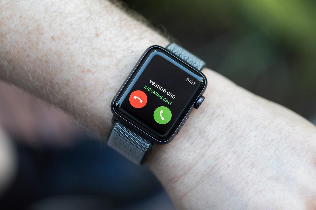 apple-watch-3-1