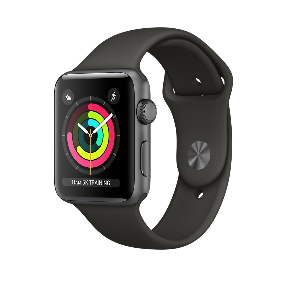 apple watch series 305
