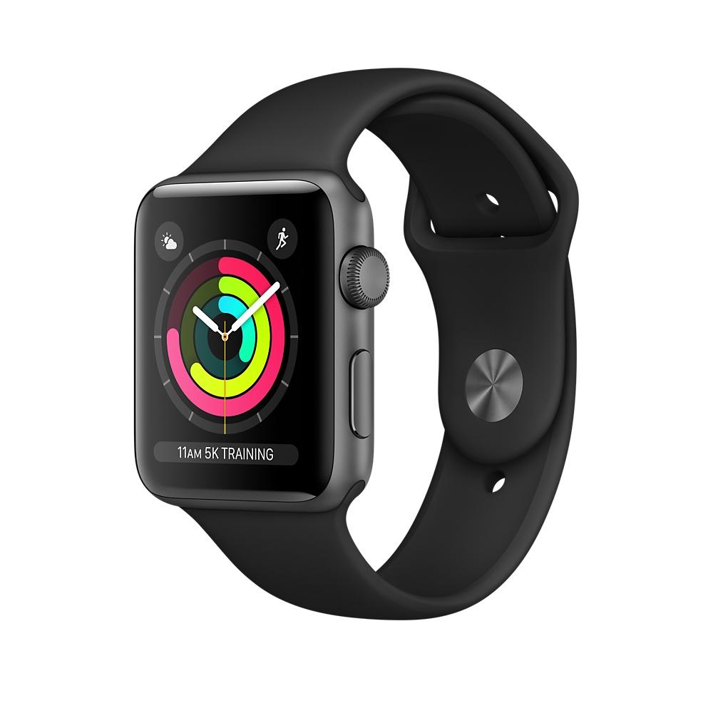 apple watch series 306