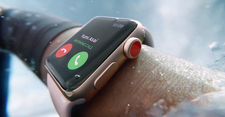 apple-watch-series-3-hed-2017