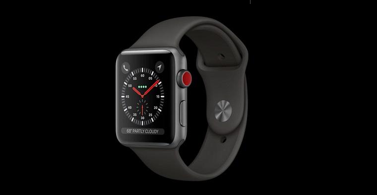 apple-watch-series-3-lte- fb