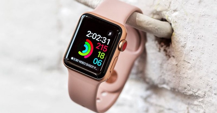 apple-watch-series-3-verge FB