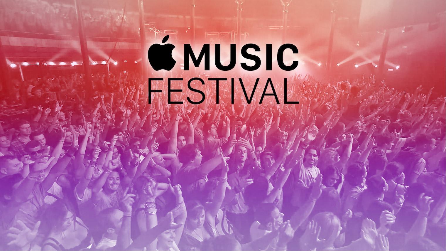 apple_music_festival_2016-1