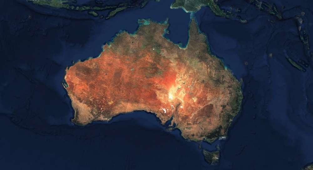 content-1504278918-australia