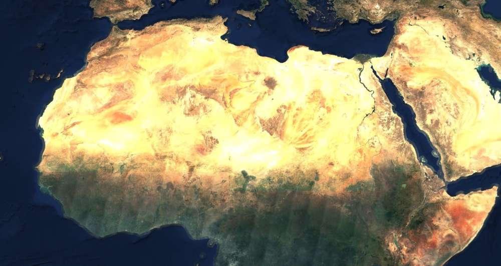 content-1504279273-africa