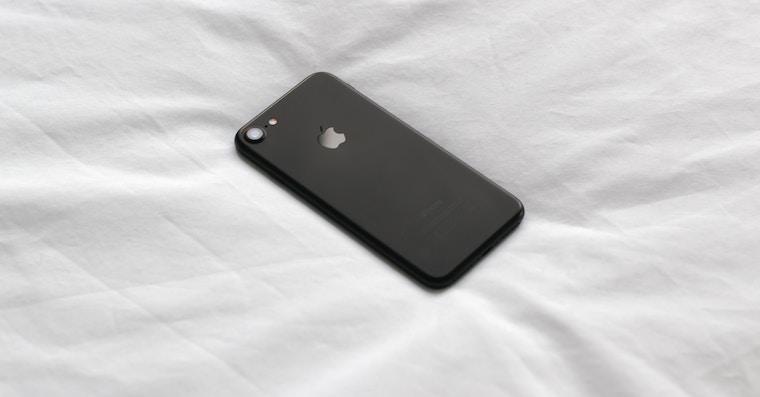iOS APPS 29917
