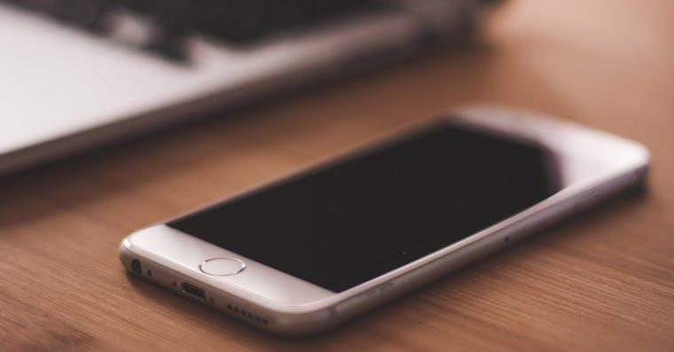 iOS Apps 18917