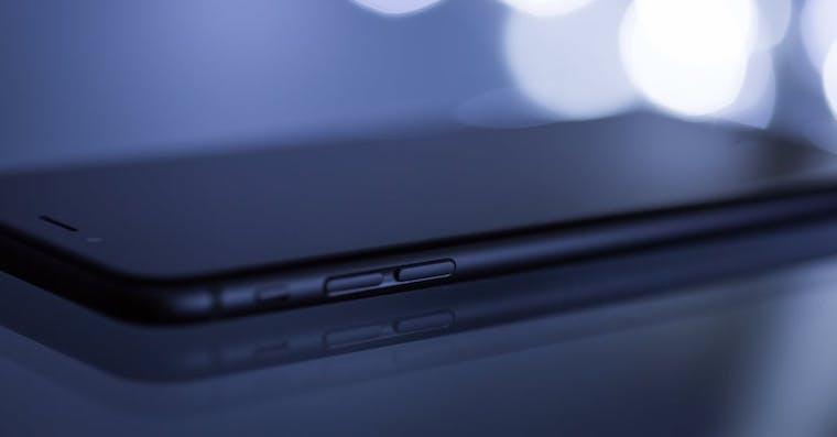 iOS Apps 20917