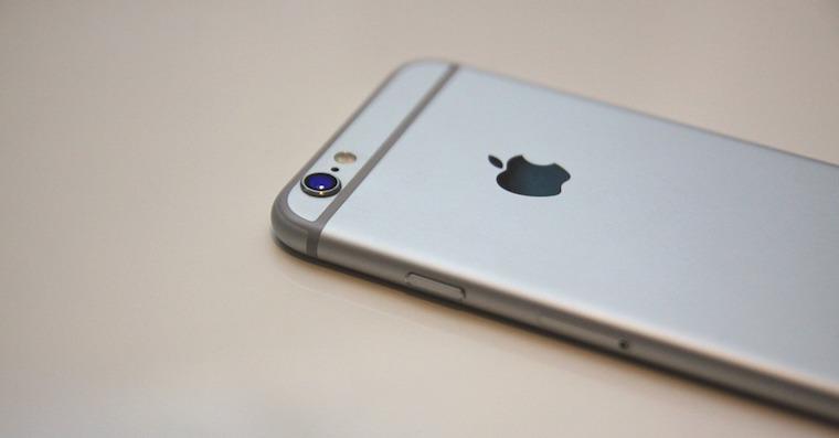 iOS Apps 9917