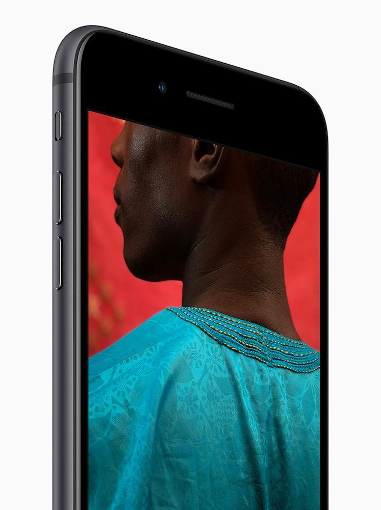 iPhone8 iPhone8 Plus 8