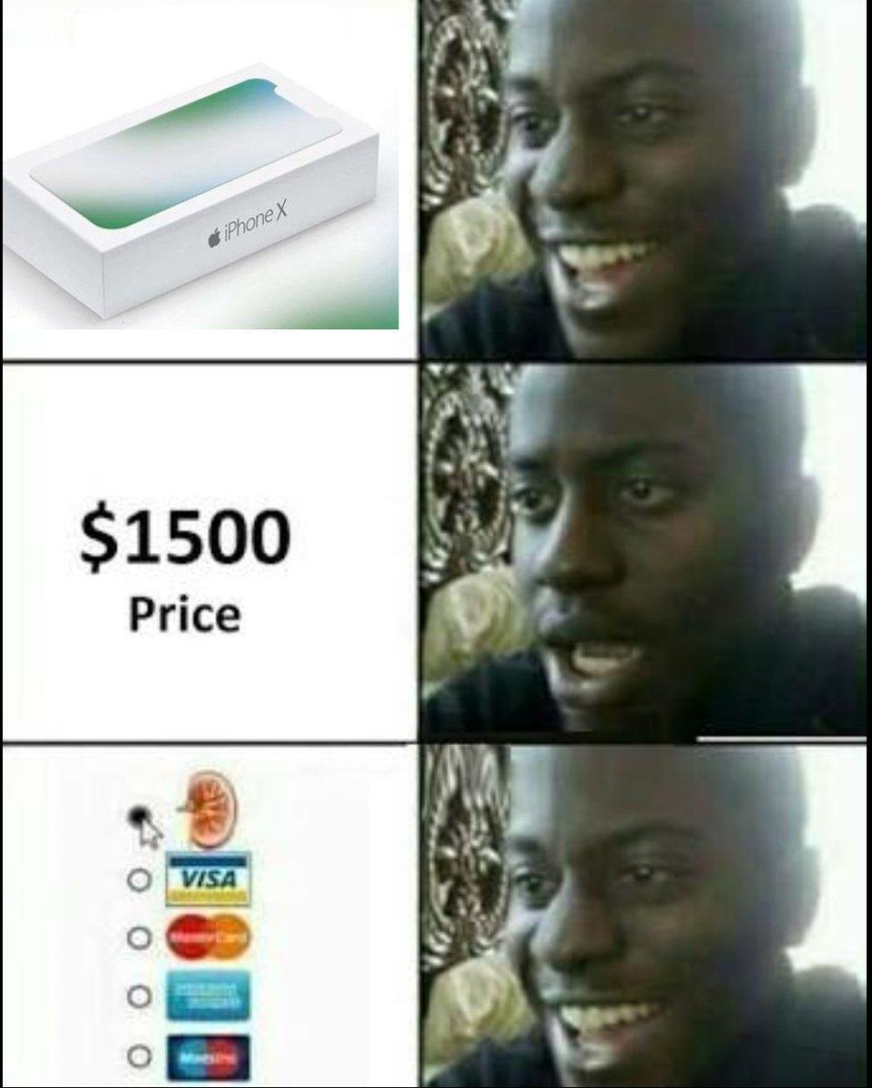 iPhone X Face ID vtipy zahranici 25