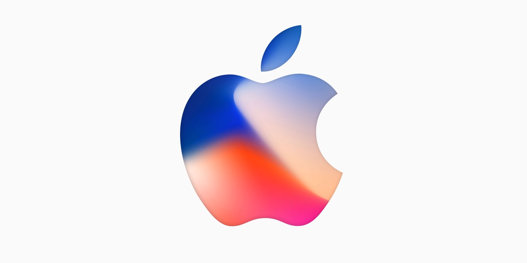 iPhone_8_keynote