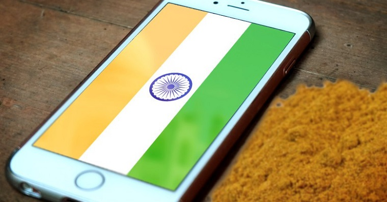 iphone-india-fb