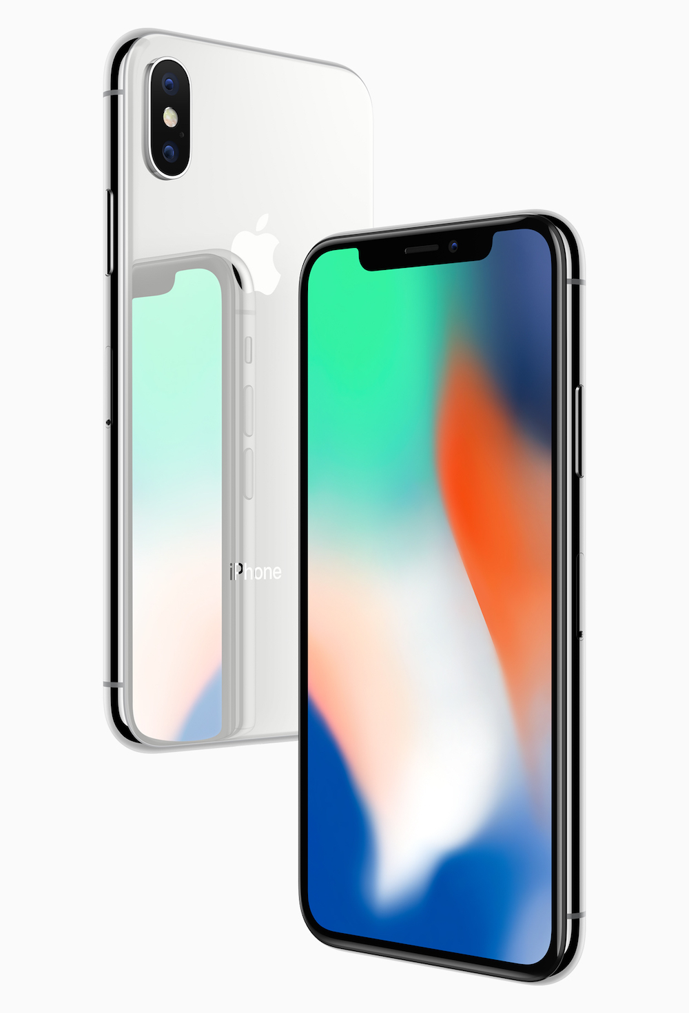 iphone x-front-back-glass