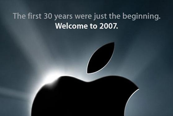 iphone1_macworld2007a-3