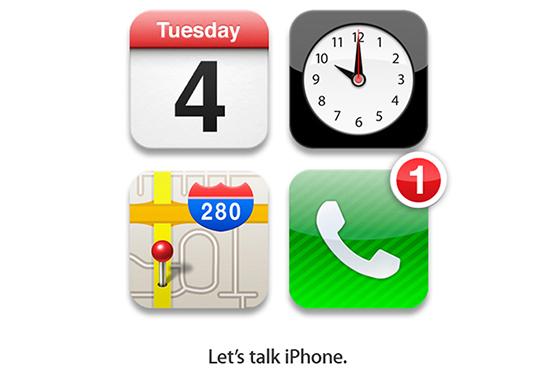 iphone4sa-2