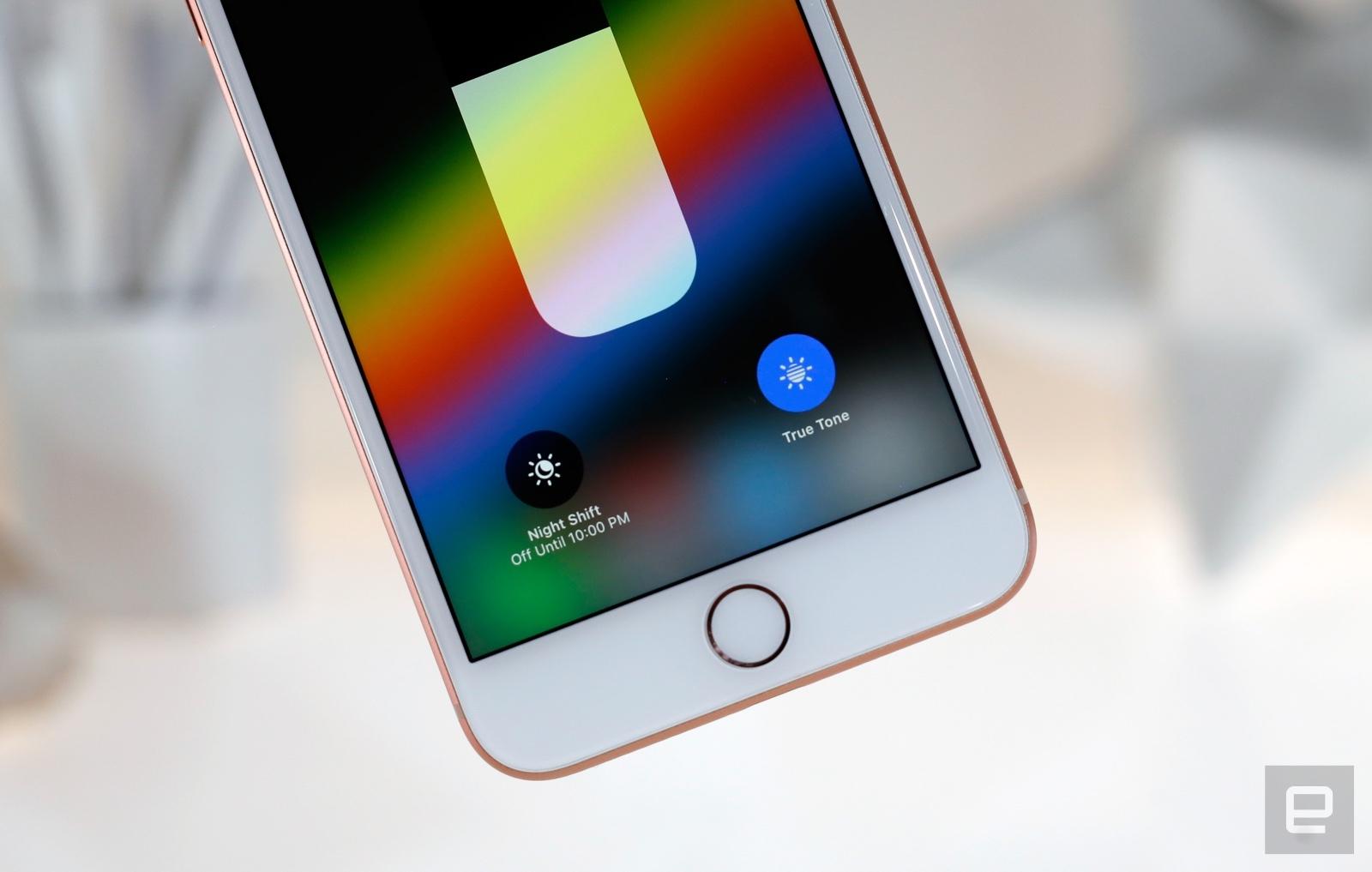 iphone8-27