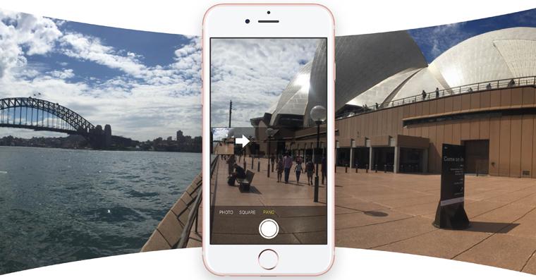 panorama-facebook