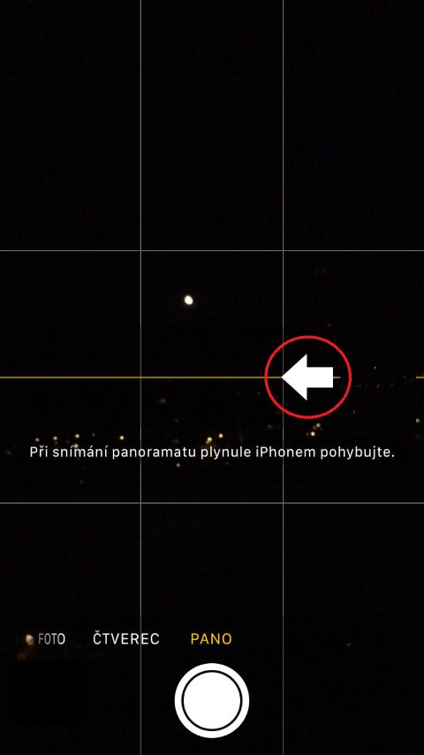 panorama-trik (3)