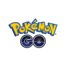 pokemon-go-vector-logo
