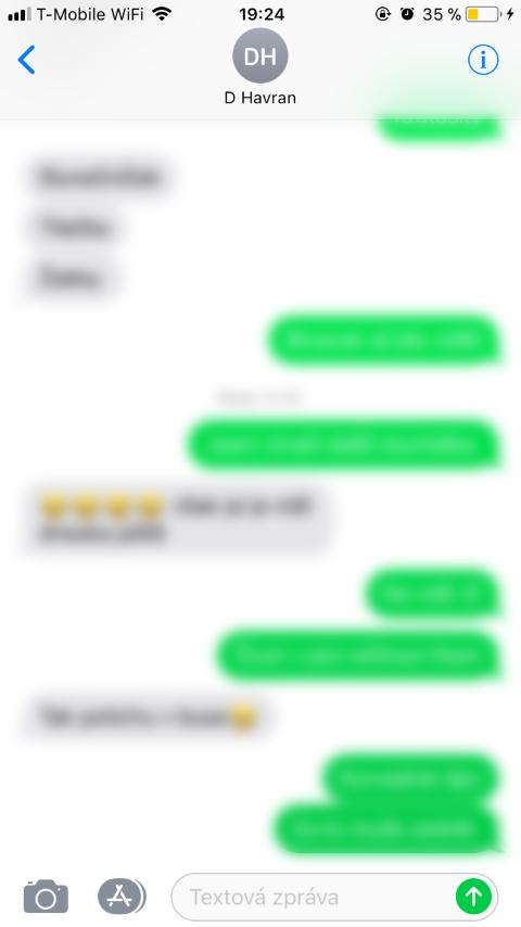 3otravneveci_sms (3)
