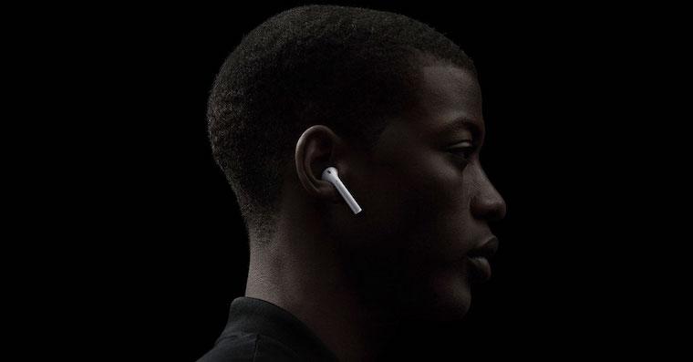AirPods in ears FB