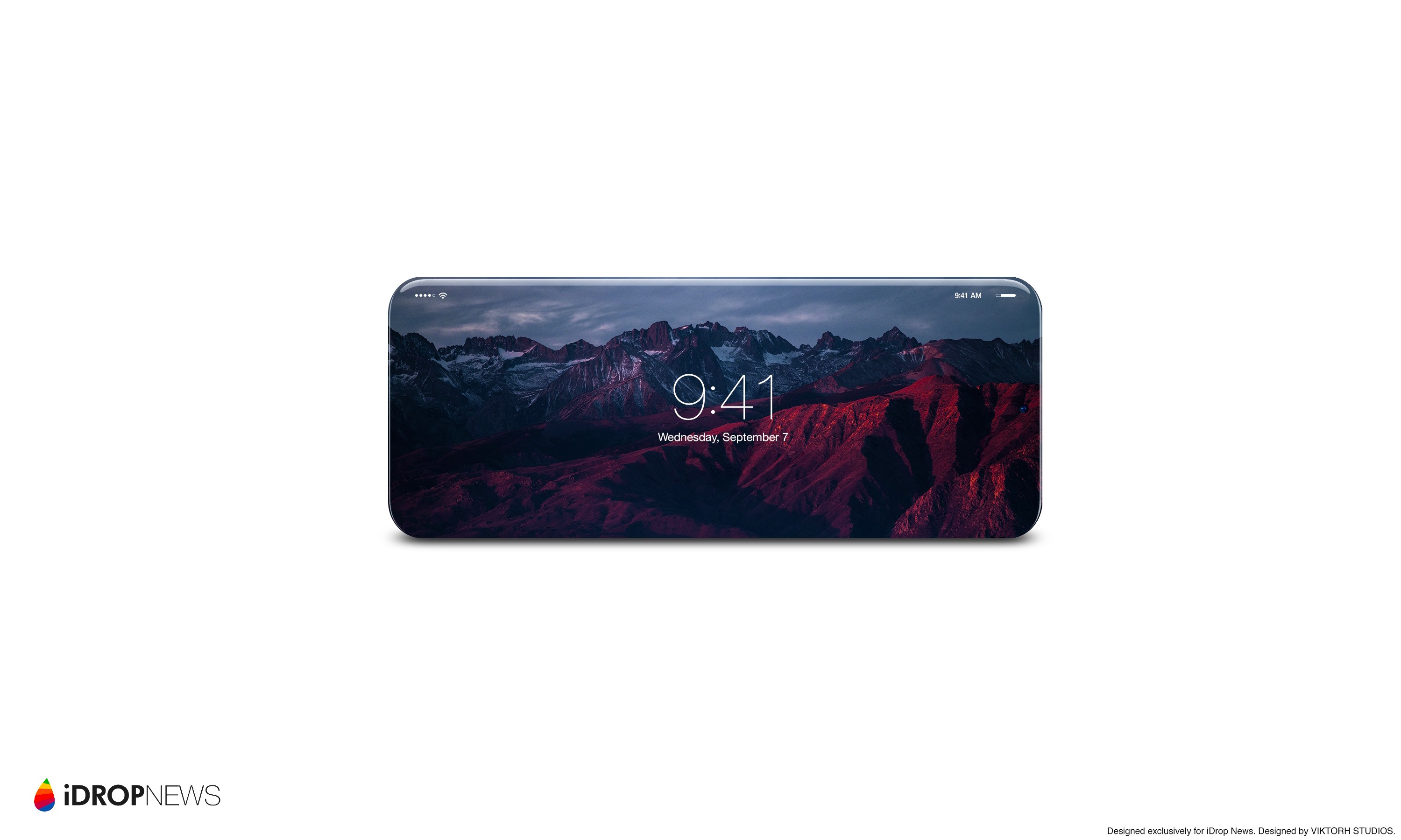 Foldable-iPhone-Concept-1