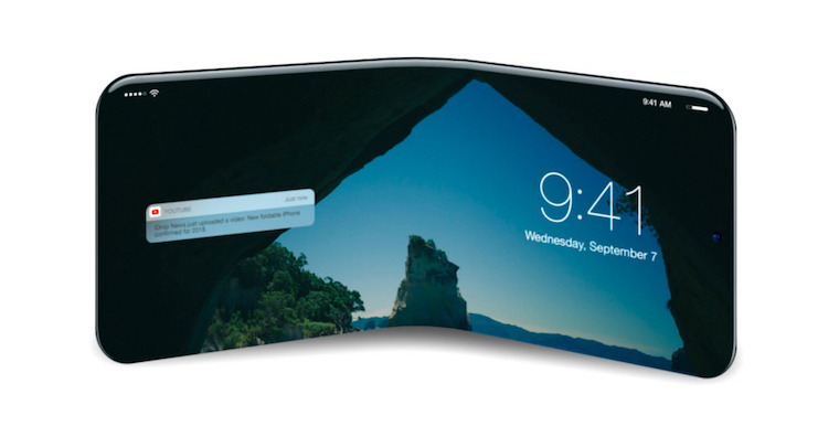 Foldable-iPhone-Concept-Images-2