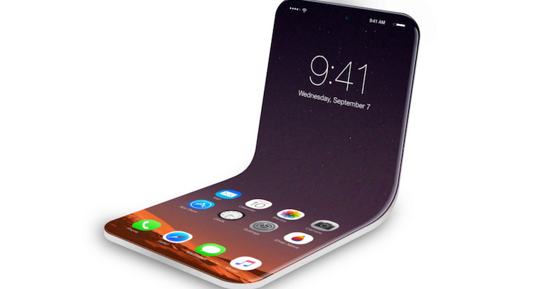 Foldable-iPhone-Concept-Images1