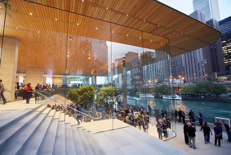 apple-michiganave-waterfront-retail-exterior-windows-steps