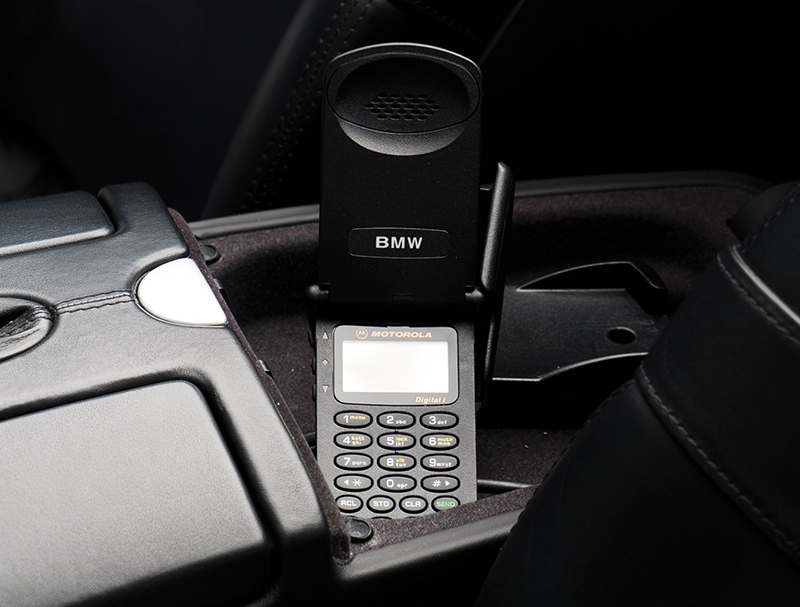 bmw-phone