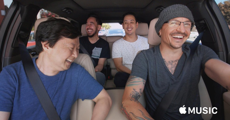 chester_carpool_fb