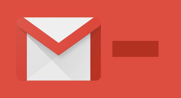 gmail_minus-1200×630