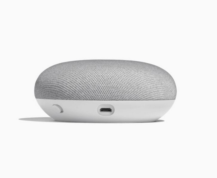google home mini 04