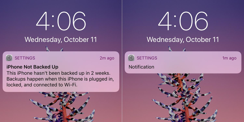 hidden-notifications-iOS-11