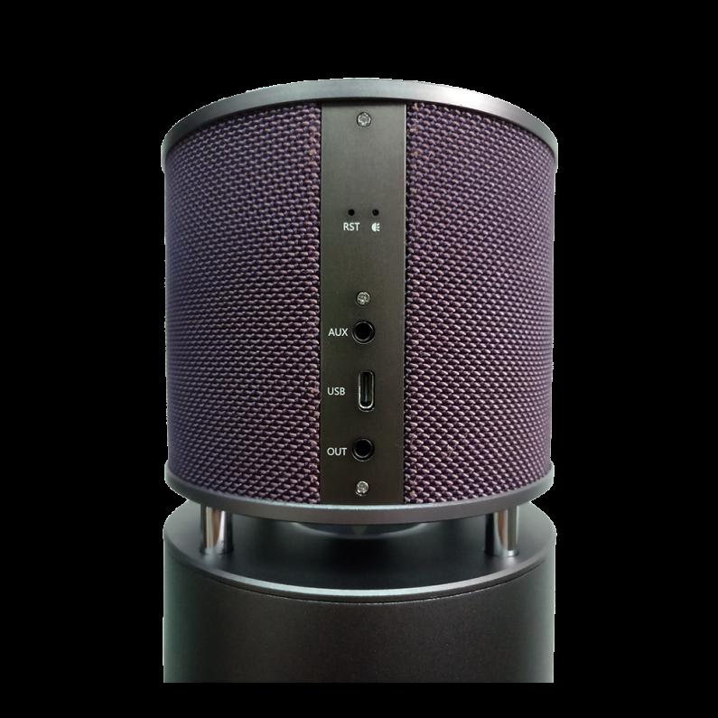 infinity-tower-x-mini-bt-stereo-parovatelny-reproduktor-house-omnisound-bass-system (1)