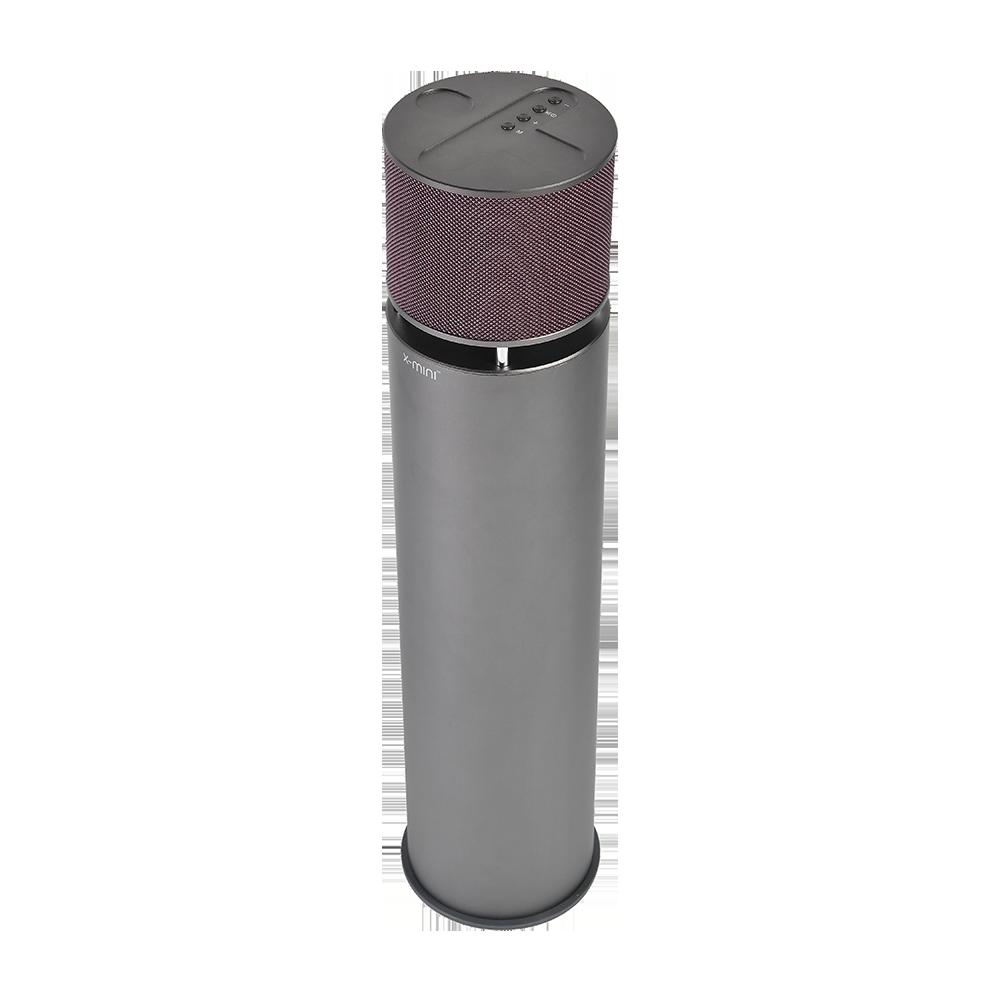 infinity-tower-x-mini-bt-stereo-parovatelny-reproduktor-house-omnisound-bass-system (2)