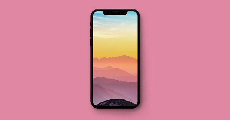 iphone8 wallpapers fb