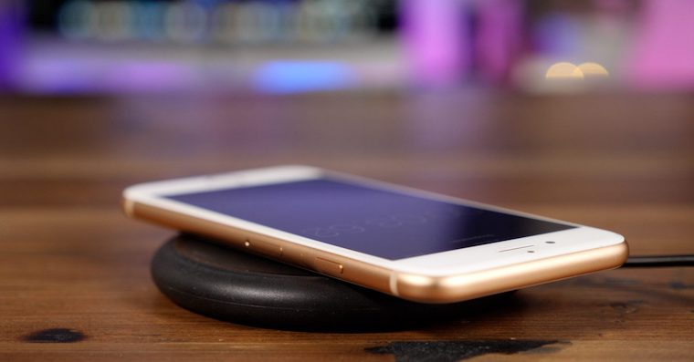 iphone-8-wireless-charging-2
