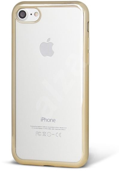 kryt iphone84