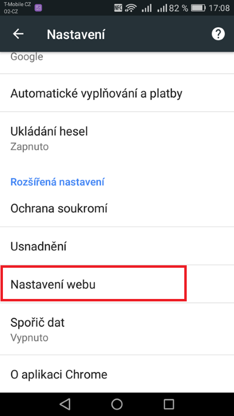 notifikace_android (3)
