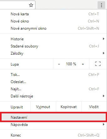 zrusit_notifikace_chrome (2)