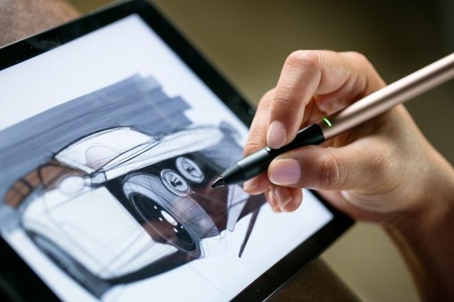3apple-pencil