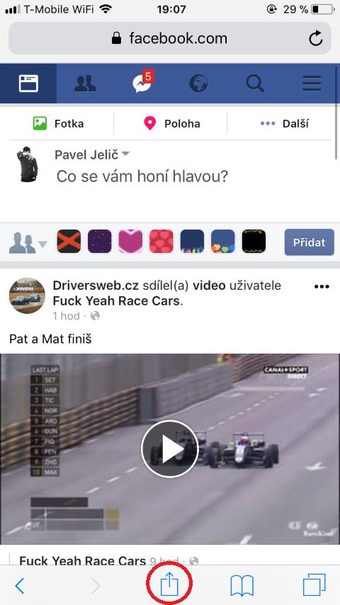 7aplikaci-facebook (3)