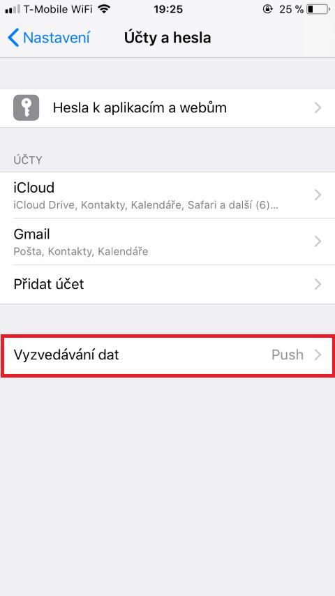 7aplikaci-mail (3)